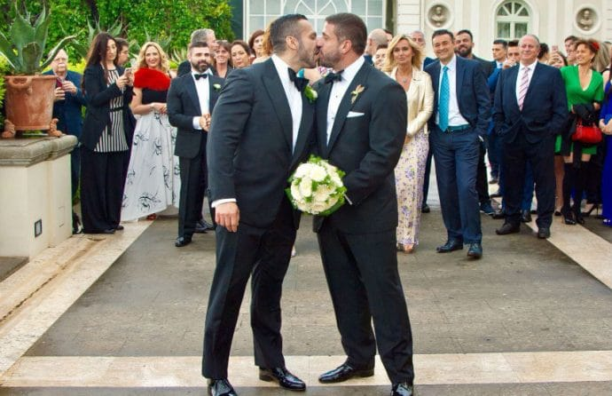 Gay-porn-star-couple