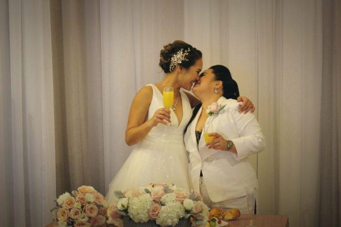 Vida-Verna-The-Wedding