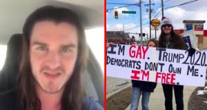 gay-trump
