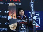 gay skier