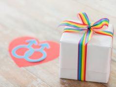 gay present