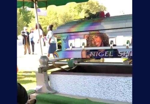 nigel-shelby-casket