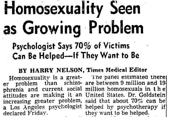 los-angeles-times-1962