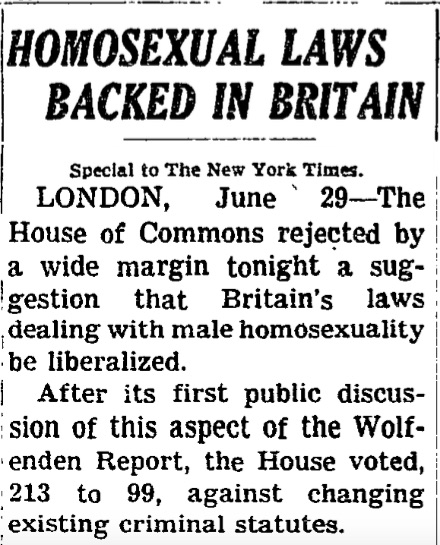 new-york-times-1960