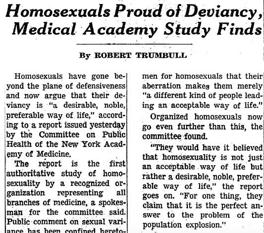 new-york-times-1964