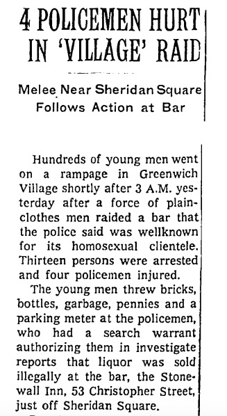 new-york-times-1969
