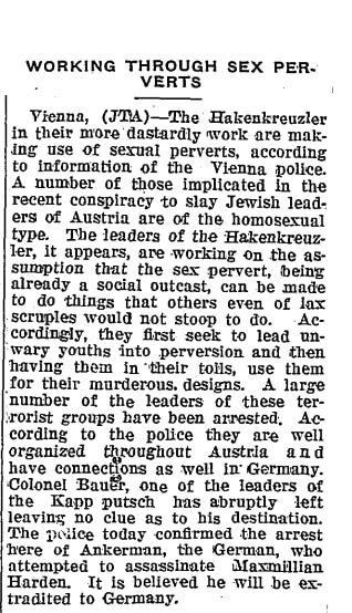 the-american-israelite-1923