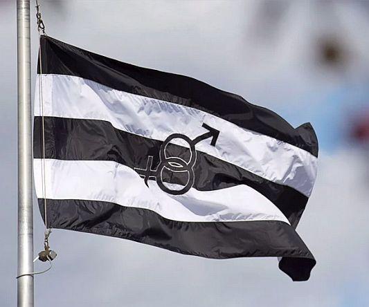[Image: straight-pride-flag-1.jpg]