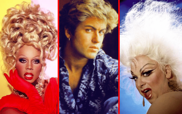 gay music icons biopics