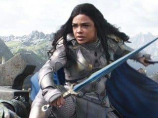 Marvel Studios will finally show an explicitly queer superhero on the silver screen